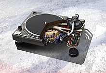 1210_turntable_music_by_madspeitersen-d2xmu8z.jpg