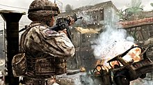 modern-warfare-3-pc-game-pcgametrekcom-screenshots.jpg