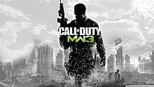 call_of_duty_modern_warfare_3-wallpaper-1920x1080.jpg