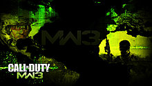 cod__mw3___wallpaper_by_mattsimmo-d3gmek7.jpg