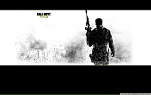 call_of_duty_mw3-wallpaper-1920x1200.jpg