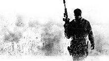 wallpaper_1080p_call_of_duty_3_by_deaviantwatcher-d3hmd0q.jpg