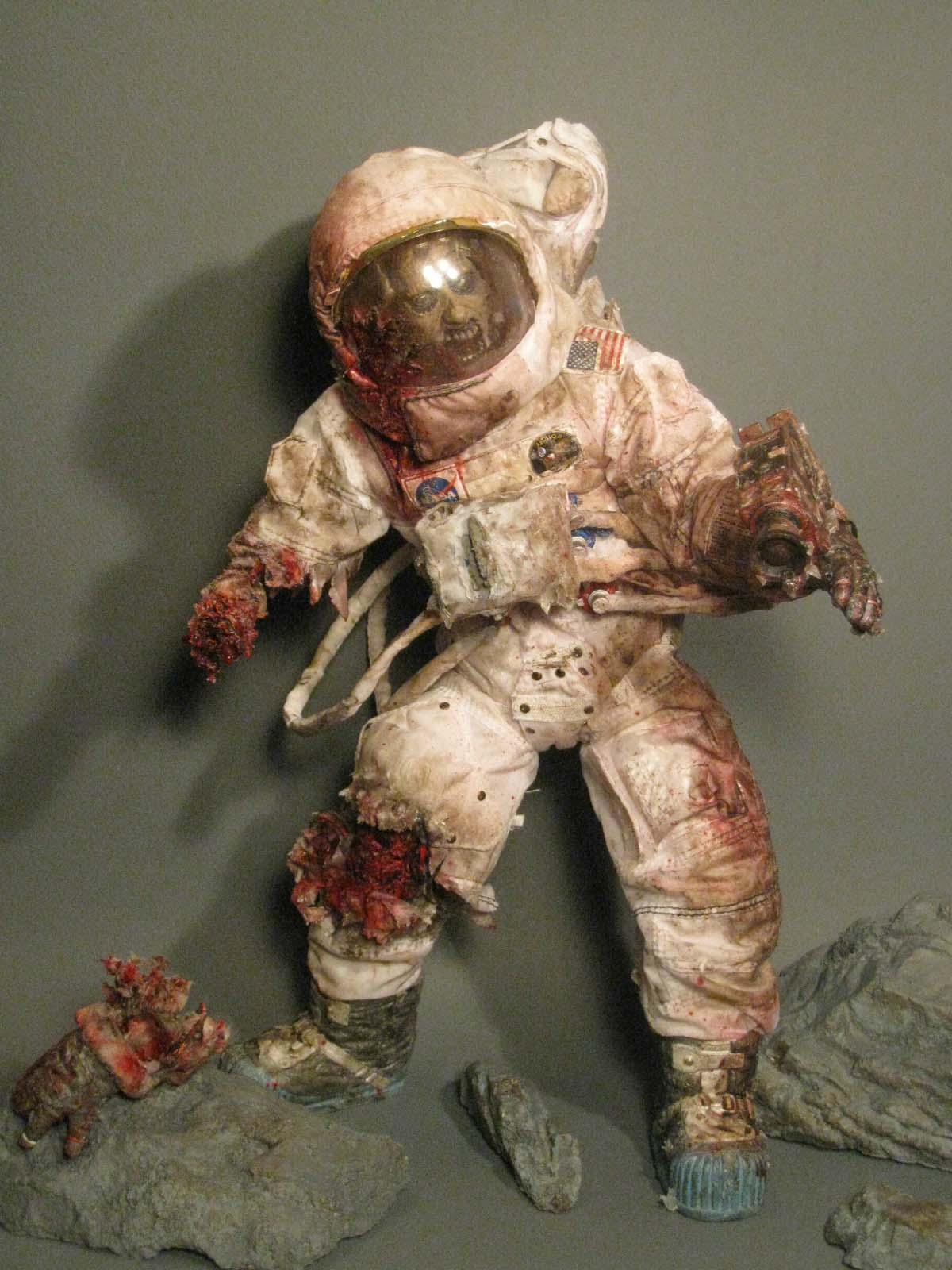 apollo 18 zombie - photo #26