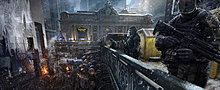 images-news2-ubisoft-reveals-div...e-rpg-ps4-xbox-one-7.jpg
