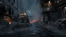 fs71-i-2013-184-5-e-the_division___fan_art_by_tituslunter-d6buql2.jpg