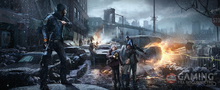 gamingtilldisconnected....-content-uploads-2013-06-tom-clancys-division-concept-art-2.png