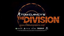 tom-clancy-s-division-trailer.jpg