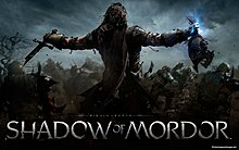 middle-earth-shadow-mordor-2014-game.jpg