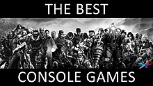 the_best_console_games.jpg