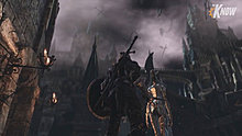 dark-souls-3-leak_06-05-15_012.jpg