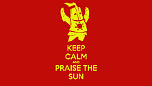 keep_calm_praise_the_sun.jpg