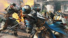 for_honor_image_11.jpg