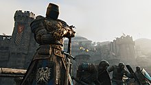 for_honor_image_13.jpg