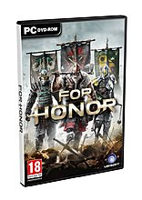for_honor_image_02.jpg