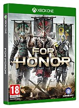 for_honor_image_04.jpg