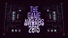 1447050670-game-awards-2015.jpg