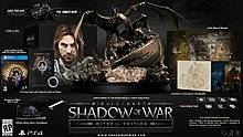 middle-earth-shadow-war-mithril-edition.jpg