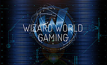 wizard-world-gaming.jpg