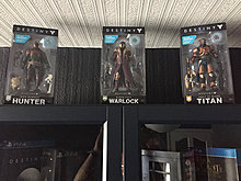 Click image for larger version  Name:guardians.jpg Views:519 Size:1.03 MB ID:282090