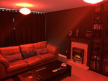 Click image for larger version  Name:red lights.jpg Views:523 Size:856.2 KB ID:282096