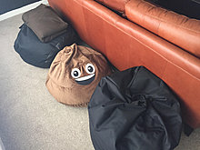 Click image for larger version  Name:bean bags.jpg Views:395 Size:840.6 KB ID:282098