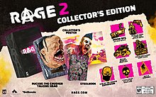 rage2_collectorseditionvanity_us_1528476288.jpg
