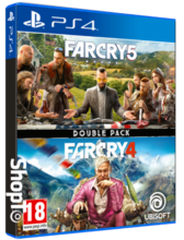 y-far-cry-5-far-cry-4-double-pack.png
