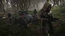 tom-clancy-s-ghost-recon-breakpoint-224460-1920x1080.jpg