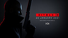 hitman3_key_art_date-1024x576.jpg