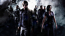 resident-evil-6-official-characters.jpg