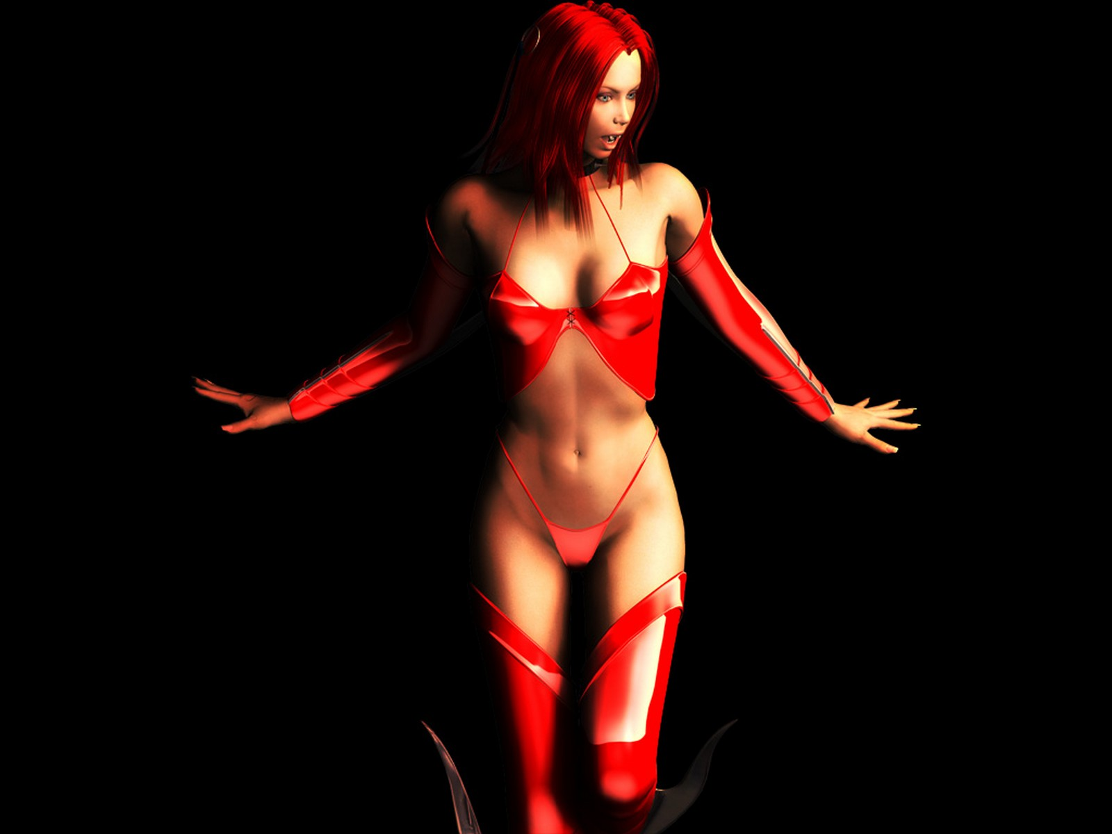 Bloodrayne 2 fuck patch nudes sexe girlfriend