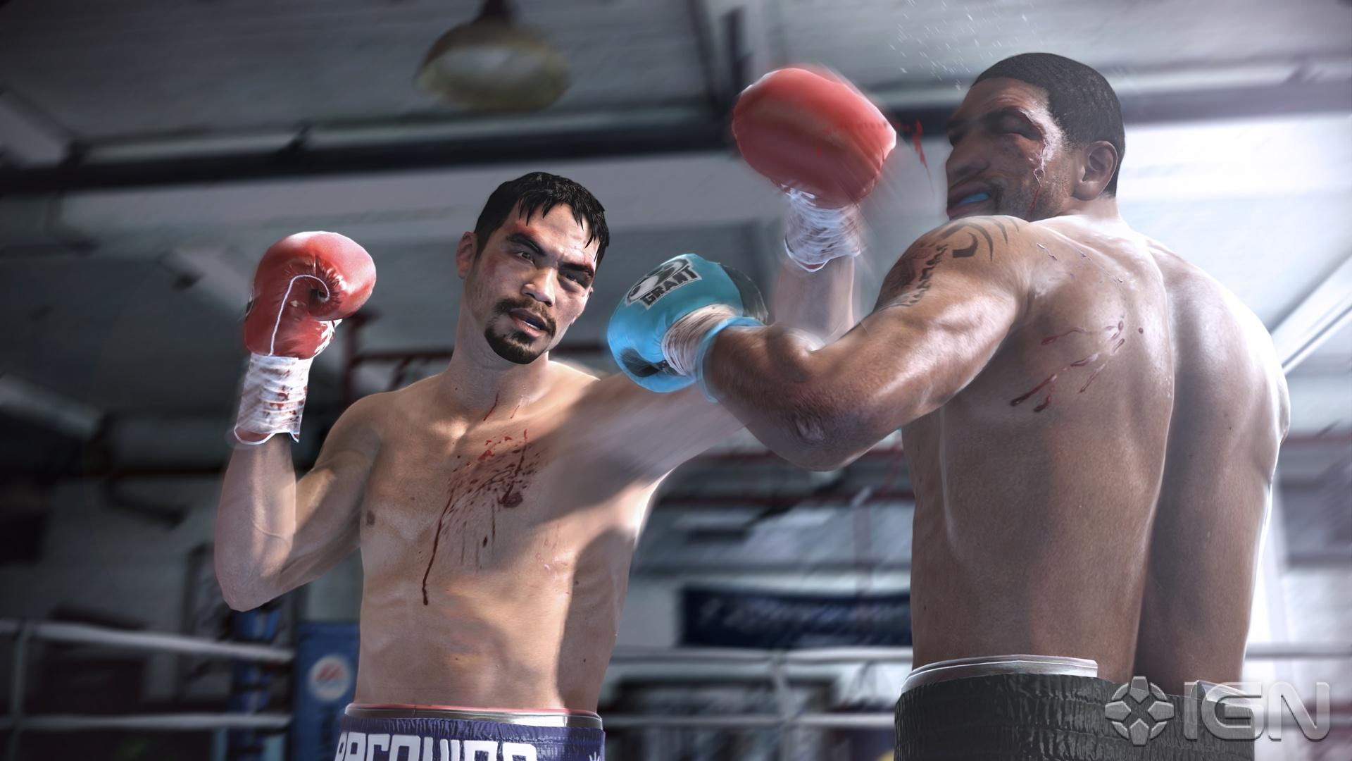 68777d1279613079-fight-night-champion-tb