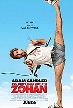dont-mess-zohan-poster-2.jpg