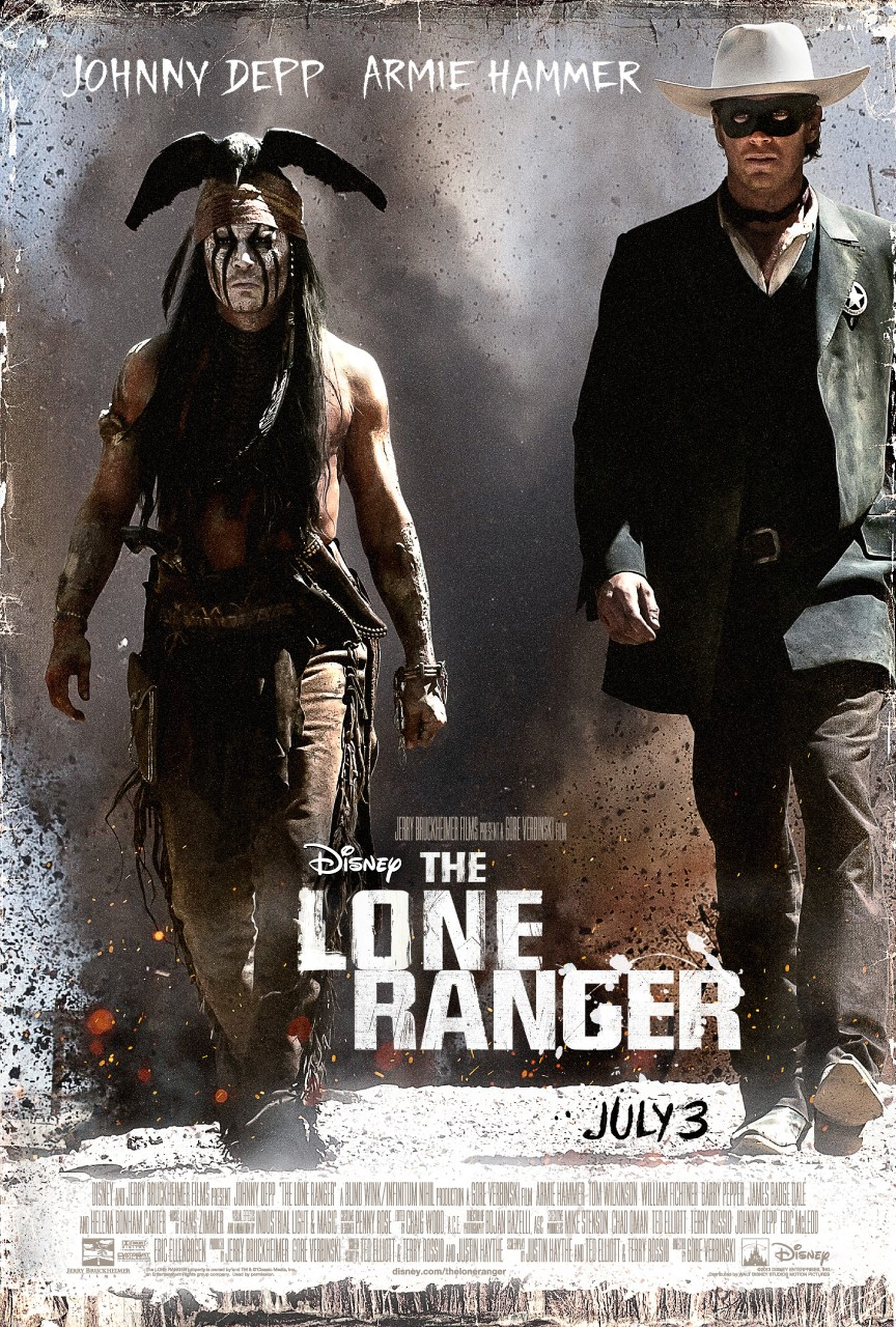 ... -ultimul-film-vizionat-the_lone_ranger_1359490480_2013.jpg