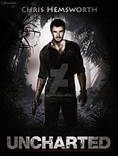 uncharted-666346l-1600x1200-n-099a566a.jpg
