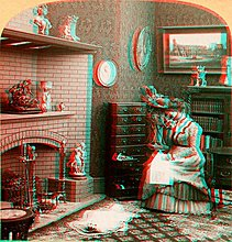 575px-stereograph_as_an_educator_-_anaglyph.jpg
