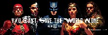 justice-league-2017-poster-you-can-t-save-world-alone-justice-league-movie-40583604-1500-500.jpg