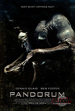 pandorum-movie-poster.jpg