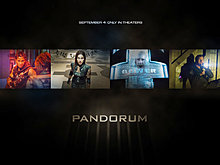 pandorum-wallpaper-01.jpg