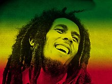 bob_marley_wallpaper_picture_image_free_music_reggae_desktop_wallpaper_1024.jpg