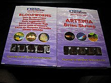 bloodworms_artemia.jpg