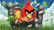 angrybirds_big-1280x720.jpg