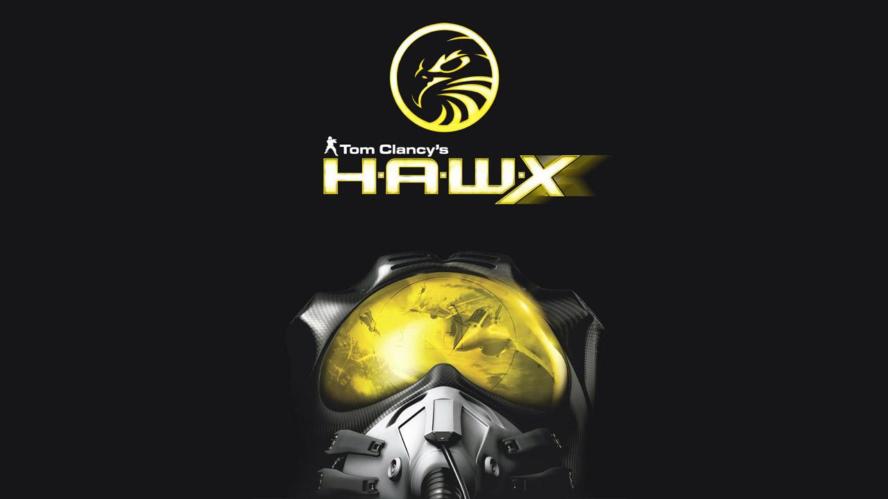 Руководство запуска Tom Clancys HAWX по сети - gamefoliant.ru блог о