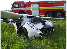 aeromobil-flying-car-crash-mh.jpg