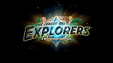 league-explorers.jpg