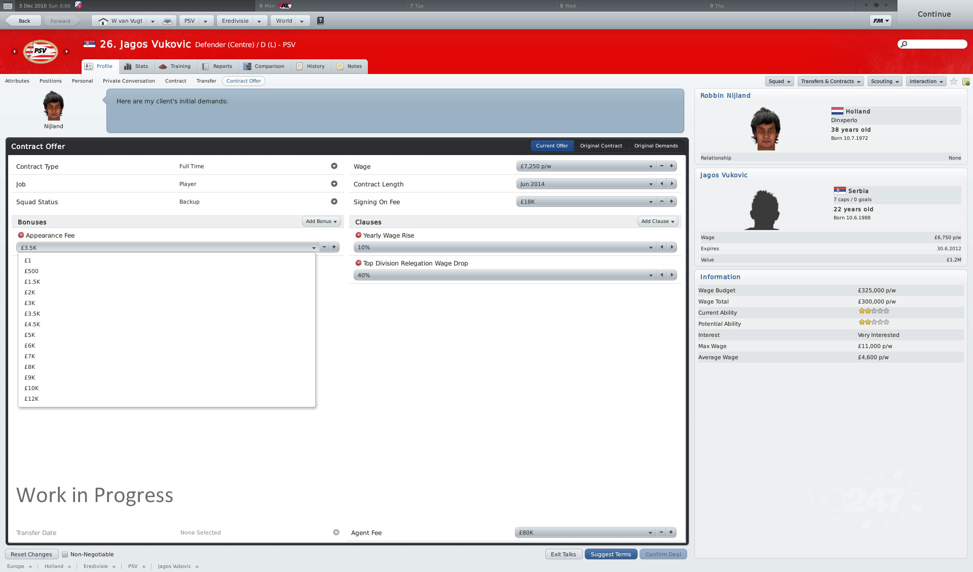 forum football manager 2011