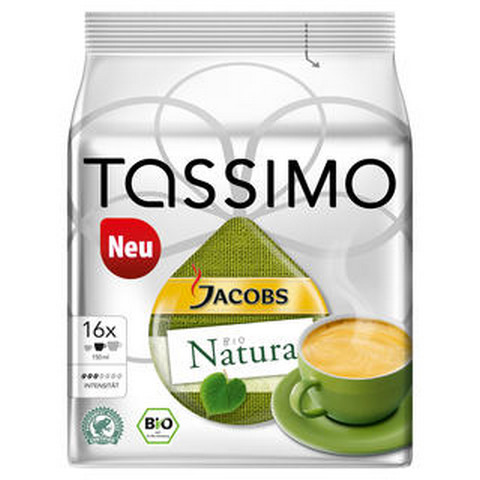 Official Tassimo UK Shop  T Discs Coffee Machines