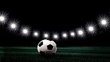 a1-football-background-5-767404.jpg