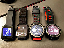 img_2959_monky_smartwatches.jpg