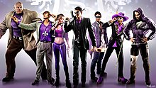 saints-row-third-hd-wallpaper-1280x720.jpg